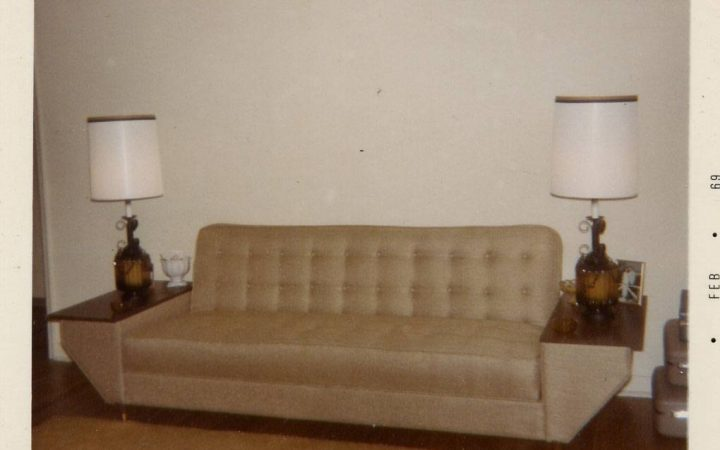 Castro Convertible Sofa Beds