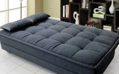 Luxury Sofa Beds