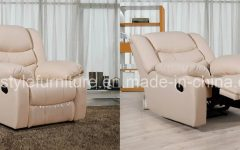 Rocking Sofa Chairs