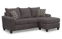Value City Sofas