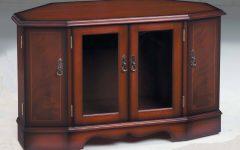 Mahogany Tv Cabinets