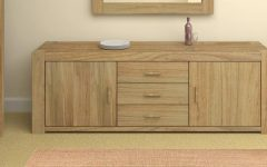 Storage Sideboards