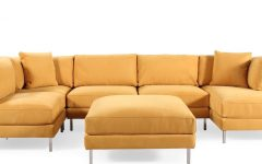 St Louis Sectional Sofas