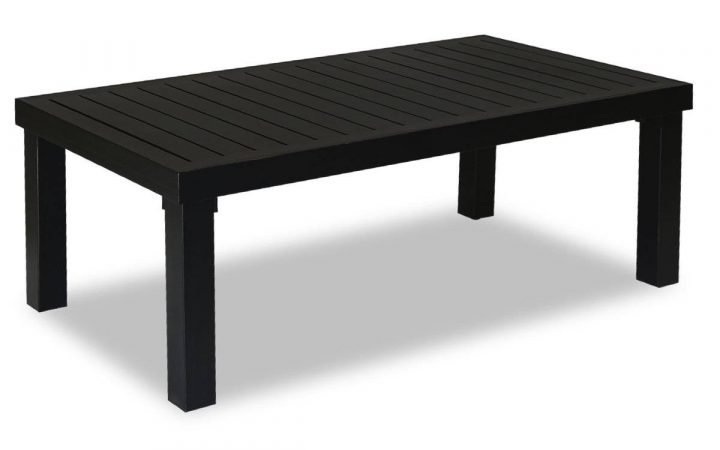 Monterey Coffee Tables