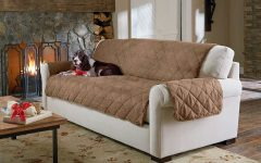 Pet Proof Sofa Covers