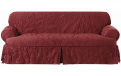 3 Piece Sofa Slipcovers