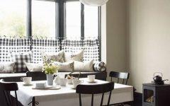 Dining Room Bench Sofas