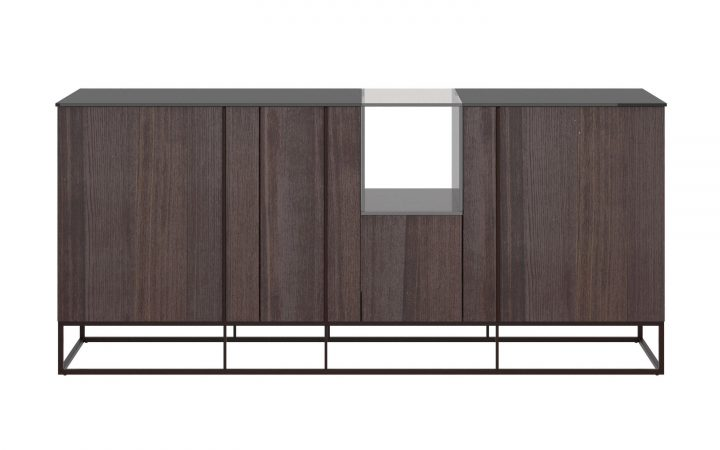 Tate Sideboards