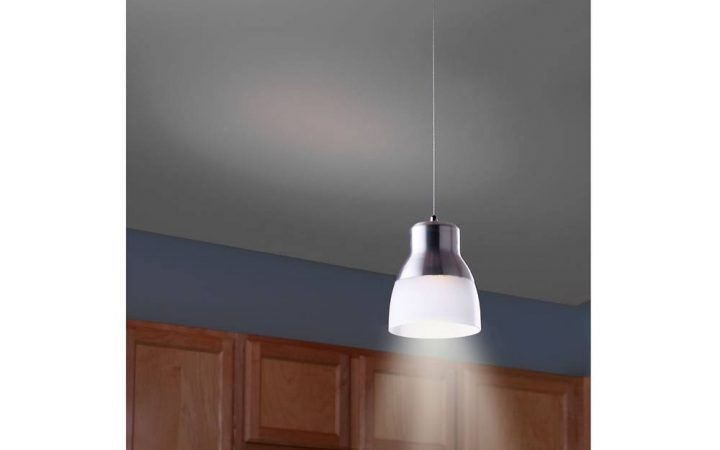 Battery Operated Pendant Lights Fixtures