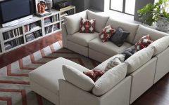 Sectional Sofas at Bassett