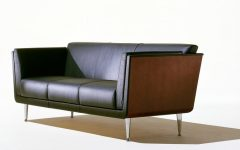 Ergonomic Sofas and Chairs