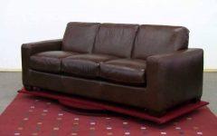 Natuzzi Sleeper Sofas