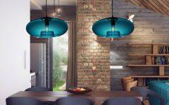 Luxury Pendant Lights