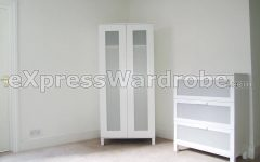 Cheap Wardrobes and Chest of Drawers