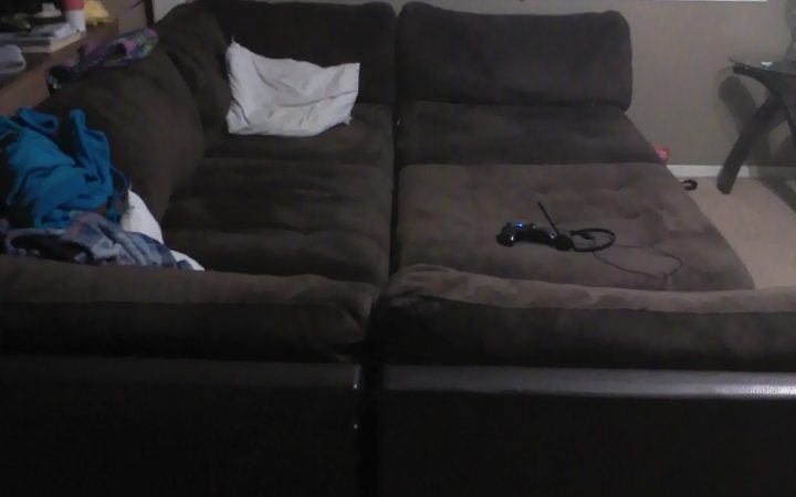 Sectional Sofas at Aarons