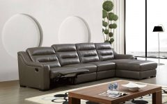 Sectional Sofas in San Antonio