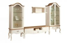 French Country Tv Stands