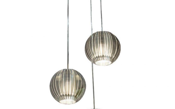 3 Pendant Lights Kits