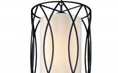 Sausalito Troy Lighting