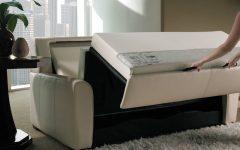 Comfort Sleeper Sofas