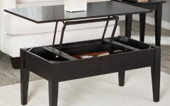 Lift Up Top Coffee Tables