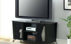 Sleek Tv Stands