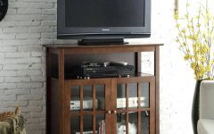 Tv Stands 40 Inches Wide
