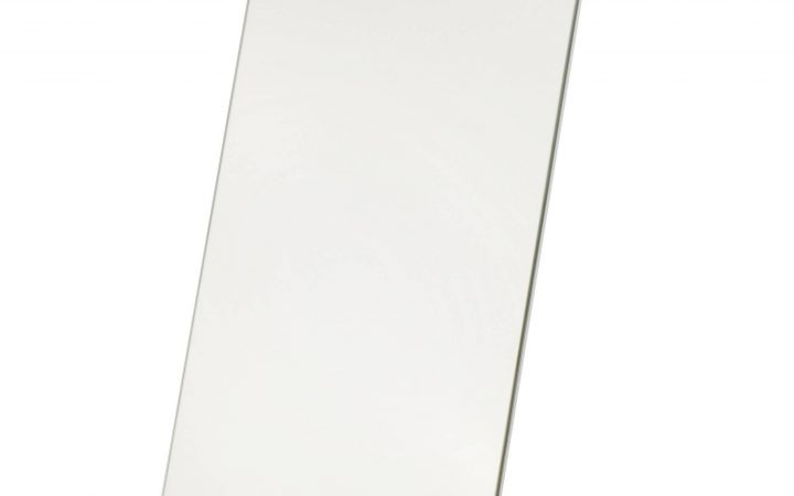 Free Standing Table Mirrors