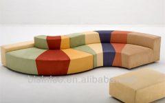 Unique Corner Sofas