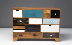 Quirky Sideboards