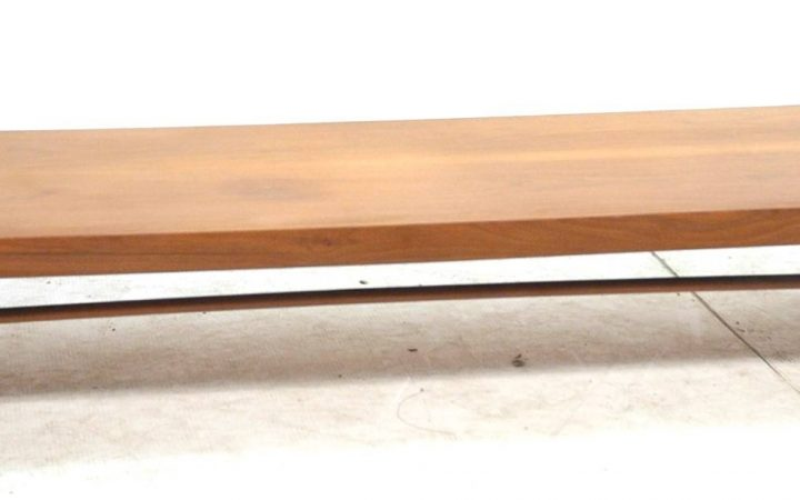 Very Low Coffee Tables