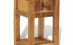 """Beckenham 73"""" Wide Mango Wood Buffet Tables"""