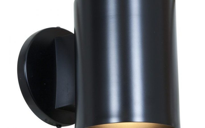 Access Lighting Outdoor Wall Sconces