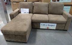 Sofa Beds With Chaise Lounge