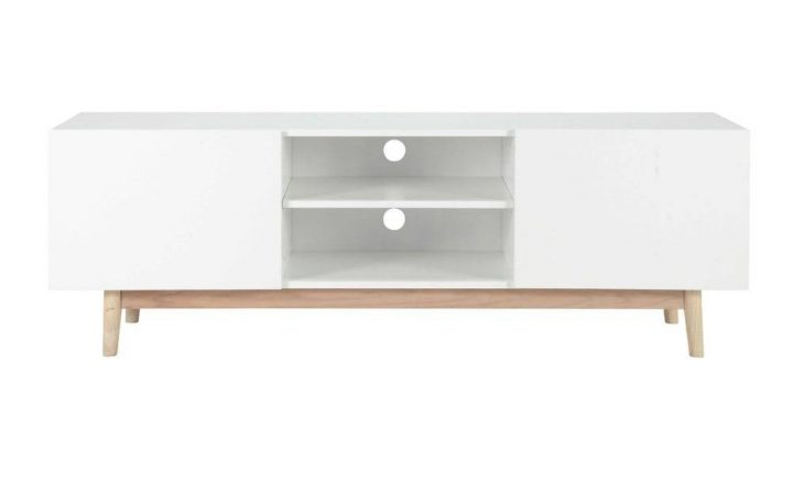 150cm Tv Unit