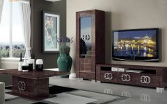 Luxury Tv Stands