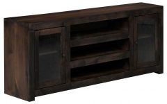 Walton 72 Inch Tv Stands