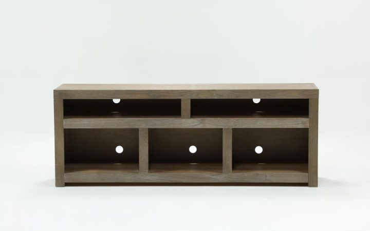 Walton Grey 72 Inch Tv Stands