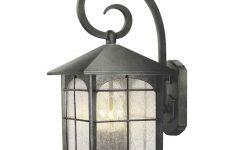 Quality Outdoor Lanterns