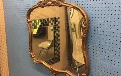 Clarendon Mirrors