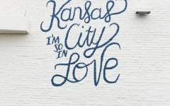 Kansas City Wall Art