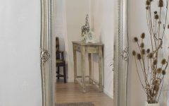 Mirrors Shabby Chic