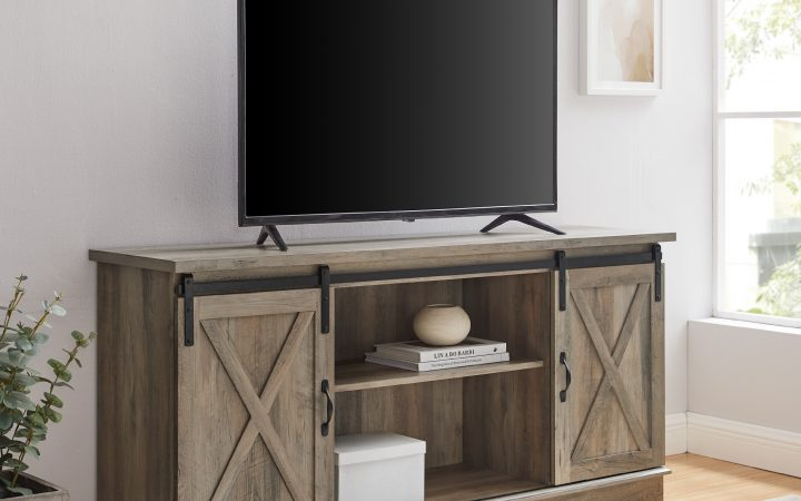 """Wolla Tv Stands for Tvs Up to 65"""""""