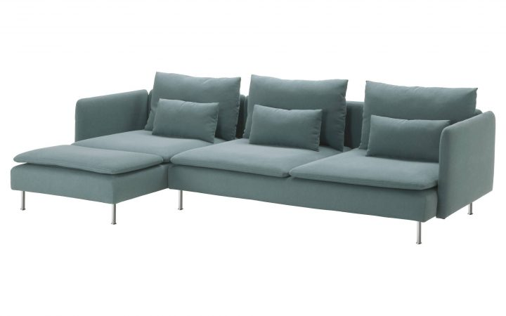 Compact Sectional Sofas