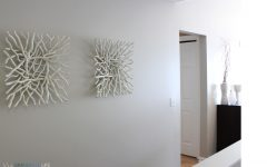 Z Gallerie Wall Art
